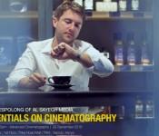 Advanced Cinematography
