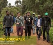 Nikon Videowalk